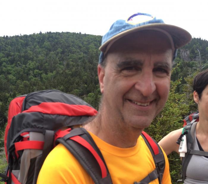 André-Jean Desormeaux